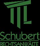 Die Kanzlei - Schubert RECHTSANWÄLTE